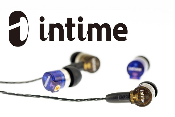 【intime (オーツェイド)】出展内容およびキャンペーンのお知らせ