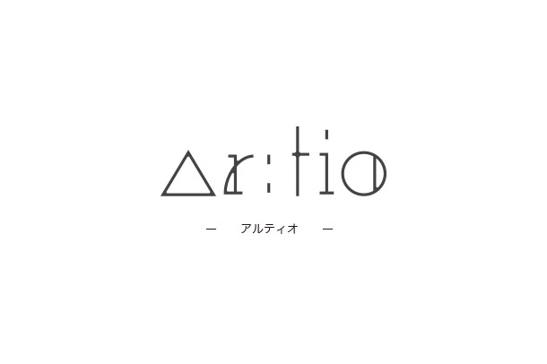 【Ar:tio】CU1専用バランスケーブル2種展示 コンセプトの異なるRK01も参考出展予定