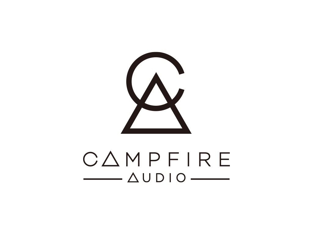 "【MIXWAVEブース】Campfire Audio ブランド初のヘッドホン""Cascade"" 国内初展示"