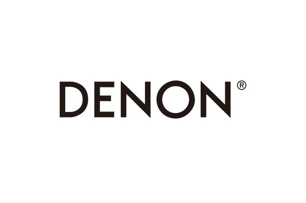 【ディーアンドエムブース】DENONブランドが未発表製品を国内初展示!?