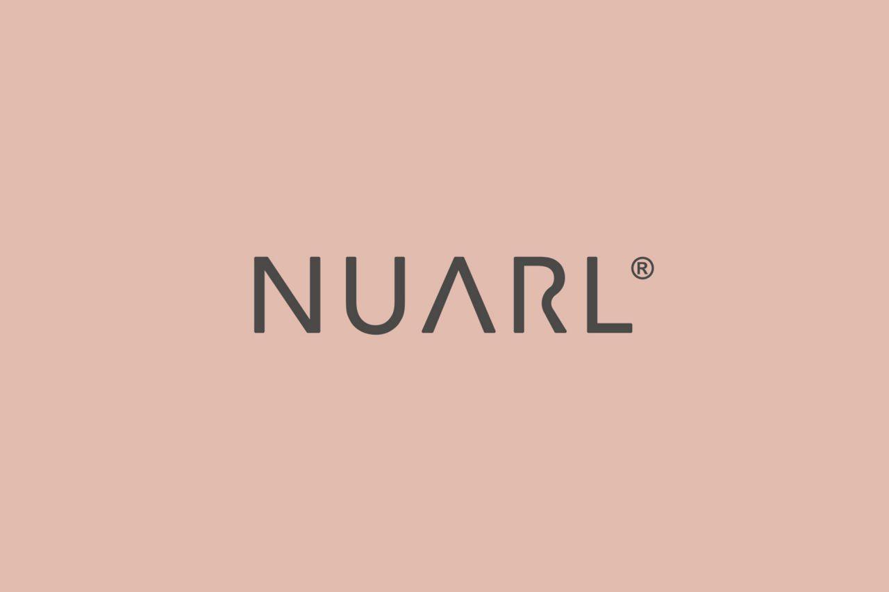 【NUARL】Qualcomm最新SoC「QCC3026」搭載 完全ワイヤレスイヤホン開発テスト機を世界初公開(+多彩なプレゼントも)