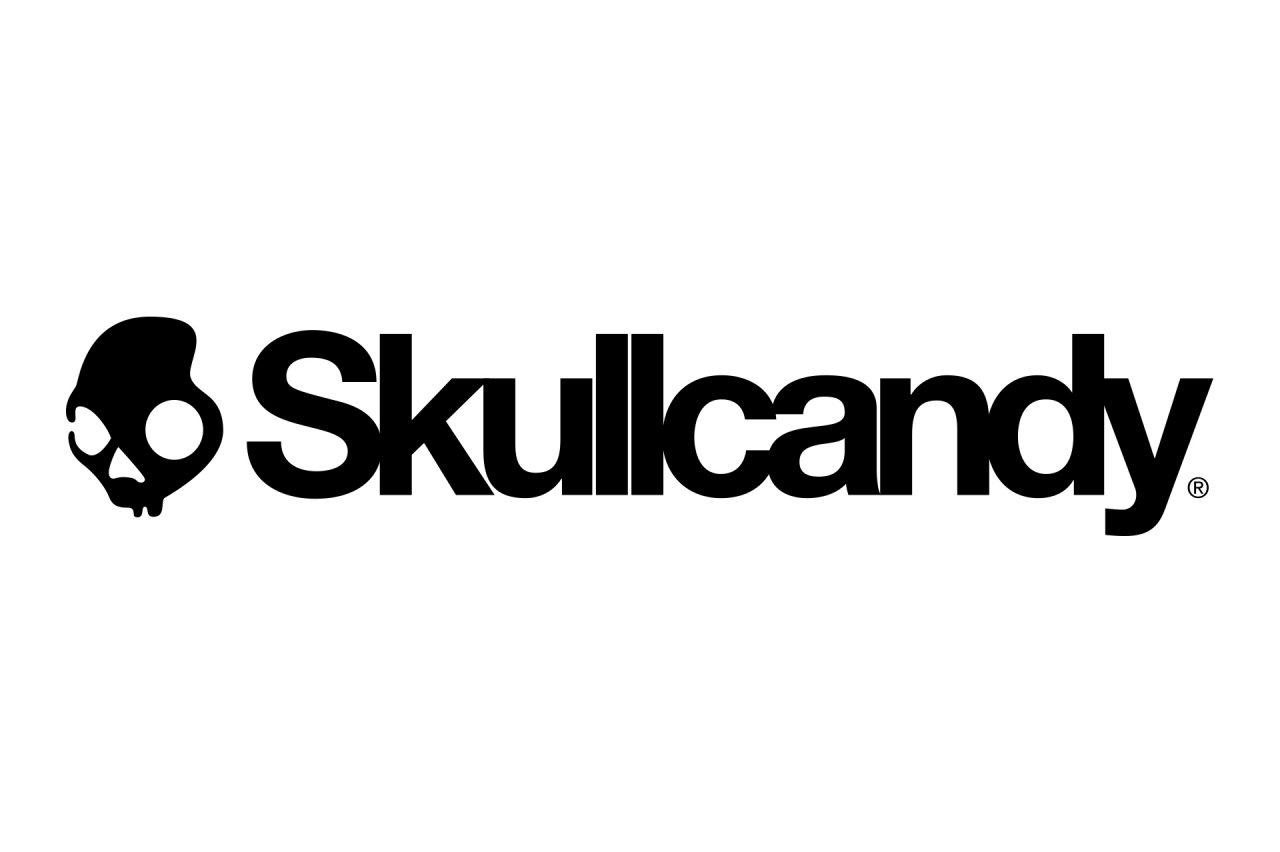 【Skullcandyブース】インスタフォローキャンペーン実施決定!!