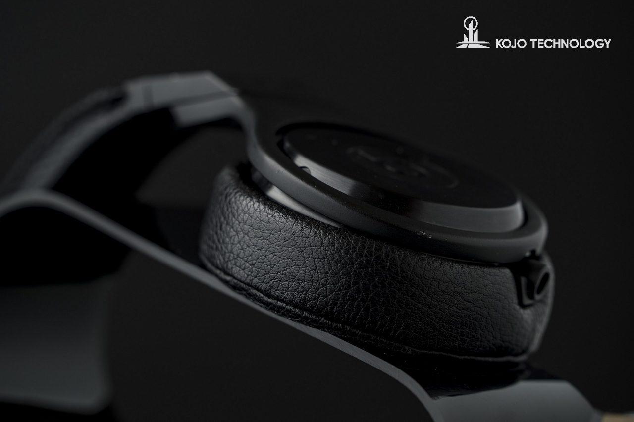【光城精工】こだわりの結晶、mmcxハイレゾイヤフォンがKOJOから誕生します!