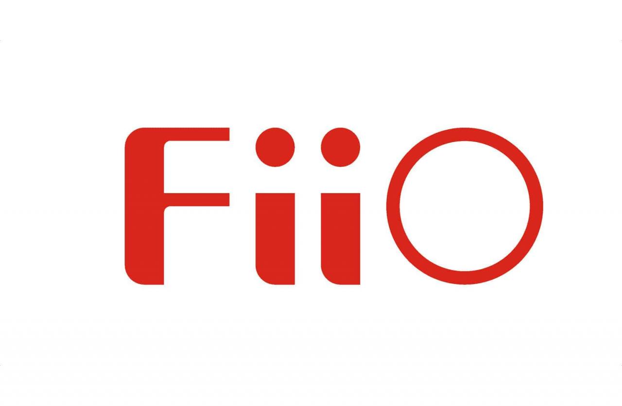 【FiiO】「BTR3」、「FH5」展示のご案内
