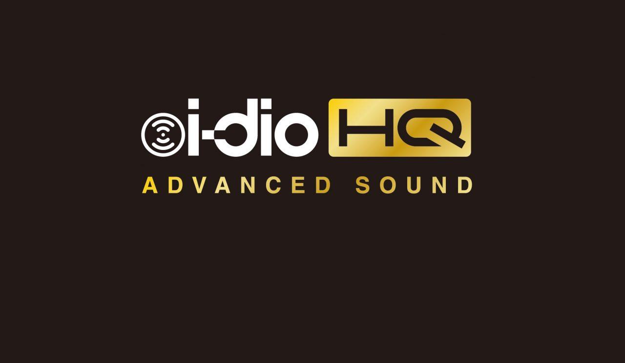 【i-dio】7/23開始のハイレゾ級放送「i-dio HQ」の先行試聴を会場で実施