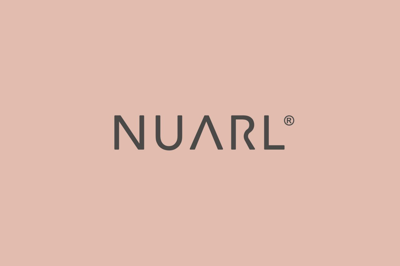 【NUARL】新NT01シリーズの比較試聴や全NUARL製品を出展(+多彩なプレゼントも)