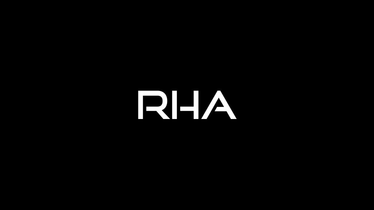 【RHA/GRADO】世界初平面駆動ワイヤレスイヤホン「CL2 Planar」を国内初展示!