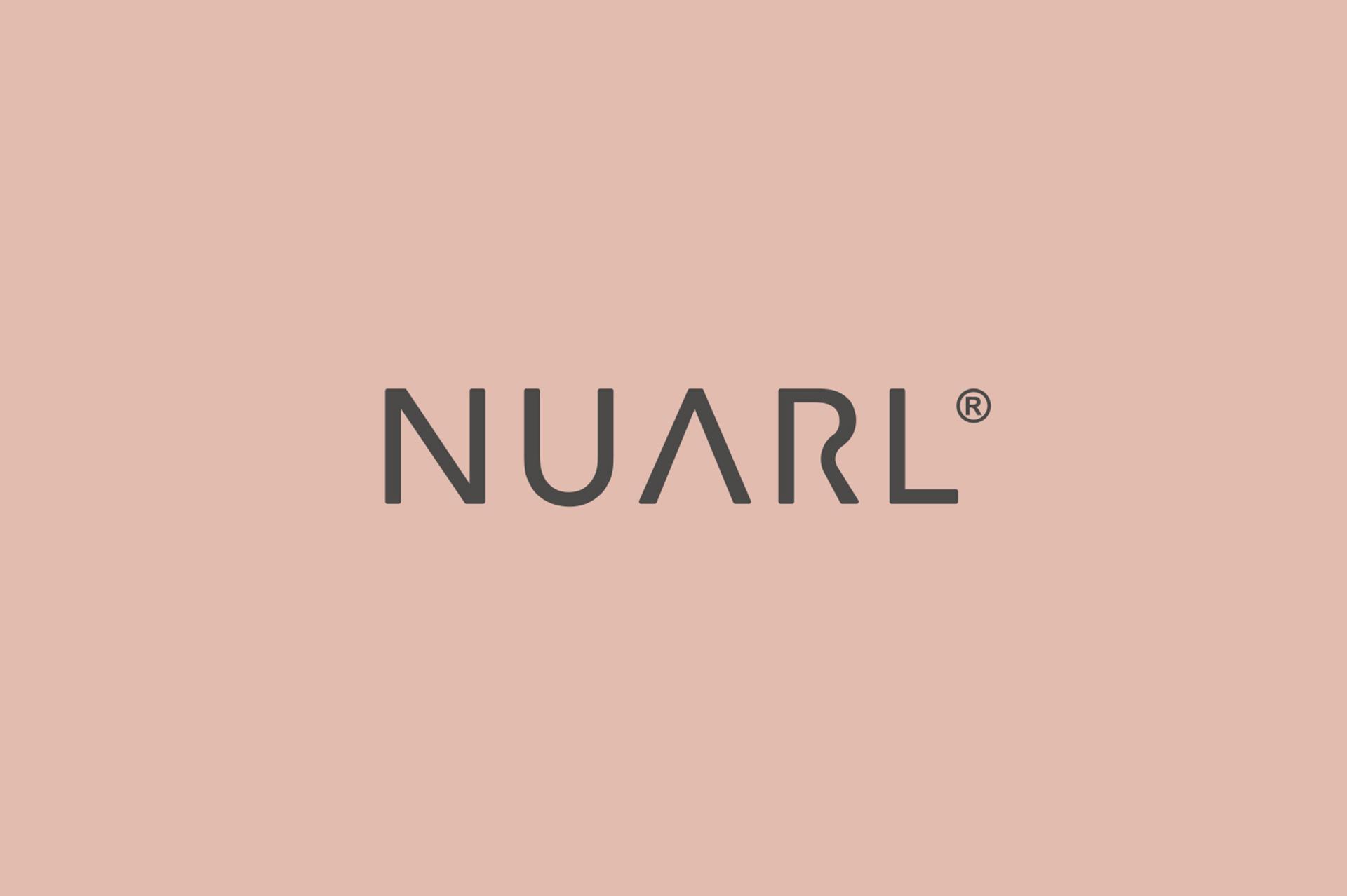 【NUARL】新製品 Qualcomm「QCC3026」搭載完全ワイヤレスイヤホン「NT01AX」を一般初公開(+多彩なプレゼントも)