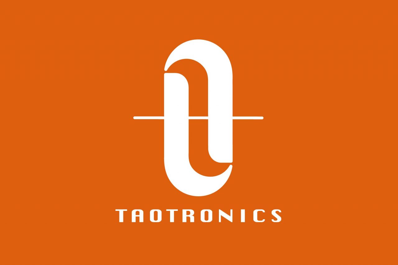 【TaoTronics】完全ワイヤレス未発表モデルを世界初公開