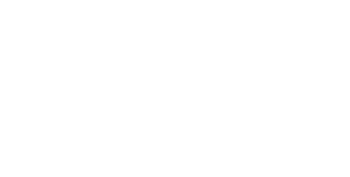 ポタフェス2018 | PORTABLE AUDIO FESTIVAL 2018